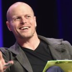 Want to Journal Like Tim Ferriss But Don't Know Where to Start? Here Are 8 Brilliant Hacks