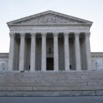 Supreme Court Ruling on Internet Sales Tax Is 'Absolutely Hair Raising' for Small Businesses