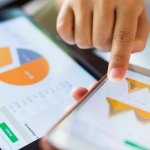 4 Key Strategies to Create Stronger Sales Projections That'll Minimize Risk In the Long Run