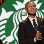 How Howard Schultz Built Starbucks Into a Household Name and $84 Billion Brand