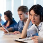 Poorly-Run Meetings Can Cost You Thousands Each Year. Here's How to Fix Them