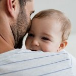 New Dads Don't Want to Take Paternity Leave. Here's Why You Should Encourage Them