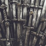 Leadership Lessons From Game of Thrones: Which Westerosi Kingdom Will Survive Speed of Change?