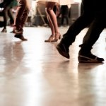Research Shows Your Company Should Consider Swapping Coffee Breaks FOR Dance Breaks