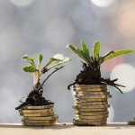7 Things You Need to Know When You Raise Money for Your Startup