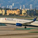 This Is The Ridiculously Entertaining Reason Delta Just Had To Pay $4,000 To Bump A Passenger