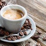 7 Weird Facts About the Man Who Discovered Caffeine