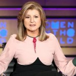 Arianna Huffington Just Shared 5 Simple Habits That Separate Successful People From Everyone Else
