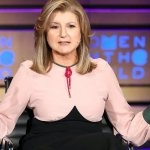 Arianna Huffington Said This 1 Thing And Showed Us How to Get Closer to Success