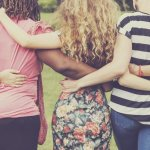 Why You Should Worry Less About Your Network and More About Your Inner Circle