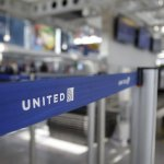 United Airlines is Making Radical Changes To How You Board Its Planes (Are You Sure You're Ready For This?)