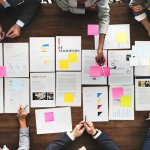 3 Ways to Build a Feedback-Friendly Culture at Your Company