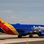 Southwest Airlines Threw Me Off Because It Wouldn't Secure My Instrument to an Empty Seat, Says Famous Violinist