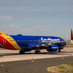 Southwest Airlines Bans Peanuts (But Your Trained Service Miniature Horse Is OK)