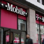 T-Mobile-Sprint Merger Would Reduce Competition, If Approved
