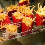 McDonald's Just Announced a Stunning Change to Its Iconic French Fries (You Might Actually Like It)