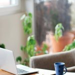 6 Reasons Your Home Office Is Better Than Your Company Office