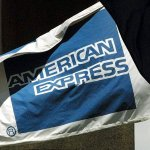 You May Have Been Overpaying Amex for Years. Here's Why.