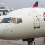 McKinsey Consultants vs. Delta Air Lines Employees: Whose Ideas Are Better?