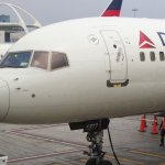 Angry Delta Air Lines Passengers Were Stuck On the Tarmac for 12 Hours (Will the Airline Offer Compensation?)