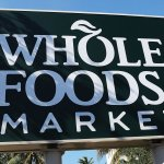 After Reports of Weeping Staff at Whole Foods, This Is the Company's Stunning Reaction