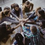 The Modern Leadership Philosophy That Creates a Culture of Commitment