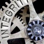 How to Lead (and Live) with Integrity