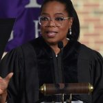 What Oprah and 2 Emmy Winners Can Teach You About Making a Powerful Speech