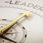 Science Says These Factors Determine Good Leadership