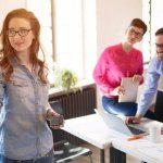 3 Surprising Steps for Improving Every Meeting from Now On