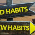 Are Your Daily Habits Helping or Hindering Your Success (Take this Quiz To Find Out)