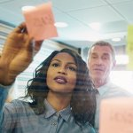 To Engage Employees, Steal This Idea from Top Brands Like Jaguar, Absolut and Mastercard