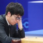 Google's Artificial Intelligence Destroyed the World's Best Go Player. Then He Gave This Extraordinary Response