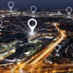 Could Next Week Could Be Y2K For GPS Devices Worldwide?