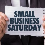9 Ways Your Business Should Prepare For Small Business Saturday