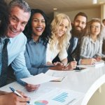 """The 8 Secrets to Get Your Team to """"Own"""" Their Jobs (Which of these principles of effective leadership are you ignoring?)"""