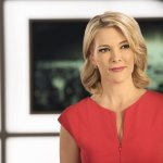 Megyn Kelly, $69 Million, and Your Office Halloween Party