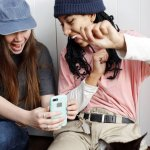 How Facebook's New Toy 'tbh' Dominates the App Store by Appealing to the Gen-Z Audience