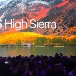 This Security Flaw In Apple's High Sierra Will Blow You Away. Fix It NOW!