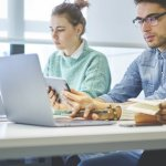 5 Ways to Develop Young Talent into Future CEOs