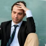 4 Ways to Set Up a New Hire For Failure