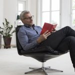 5 Insightful Books Entrepreneurs Should Read (That You Won't Find on Most Lists)