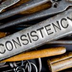 Control Consistency, Control Success
