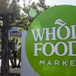Amazon Just Announced How It's Changing Whole Foods. It All Starts Monday