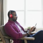 7 Great Podcasts to Add to Your 2019 Playlist