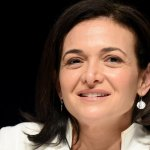 Sheryl Sandberg Just Admitted the Real Lesson of Facebook's Business Model--and It Should Scare You