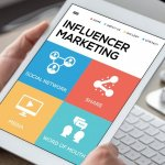 How To Properly Set Up And Run An Influencer Marketing Campaign