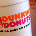 """Dunkin' Donuts Is Losing the """"Donuts."""" Are They Nuts?"""