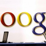 Here's How to Demolish the Controversial Google Diversity Memo With Just 3 Words
