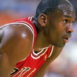 With Just 3 Words, Michael Jordan Taught Mike Krzyzewski a Powerful Lesson in Emotional Intelligence